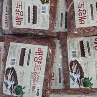 Coconut Husk Chips Bags