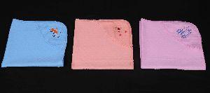 Hooded Towels