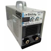 Inverter Welding Machine (gamo 250)