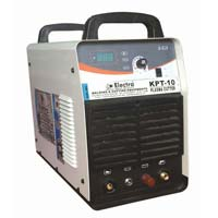 Inverter Welding Machine (kpt-10)