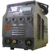 Inverter Welding Machine (tig/mma 300 A)