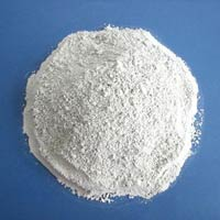 Paint Grade Wet Ground Mica Powder