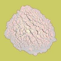 Rubber Grade Wet Ground Mica Powder