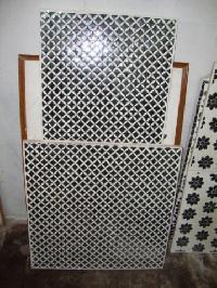 Thikri Glass Tile