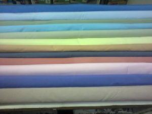 Textile Clothes