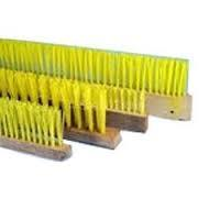 industrial abrasive brushes