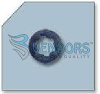 Steel Clutch Washers