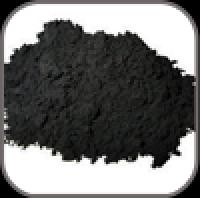 Chemically Activated Carbon