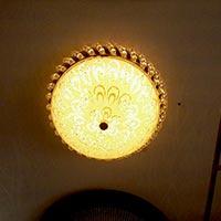 Led Light 3 In 1 Jumber
