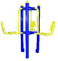 SGFE13 Outdoor Leg Press