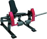 UPL19 Leg Extension Machine