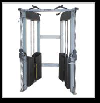 US1022 Functional Trainer