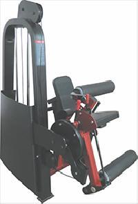US910 Leg Extension Machine