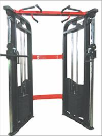 Us920 Functional Trainer