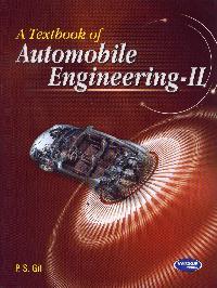 Engineering Book
