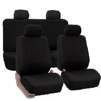 car fabric seat cover