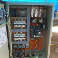 Solar AC Distribution Box for Grid Tie system