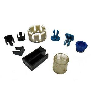 Automotive Electrical Components