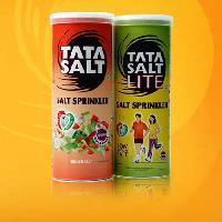 Tata Salt Sprinklers