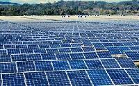Solar Panel Scrap
