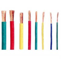 PVC Insulated House Wires