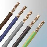 pvc insulated household wire