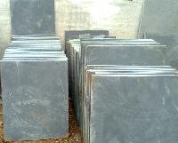 Kadappa Black Stone Manufacturers Suppliers Amp Exporters