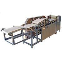 Auto Body Building Parts