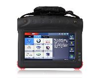 Auto Diagnostic Tools