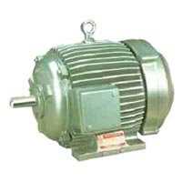 Tefc Electric Motors Manufacturers Suppliers