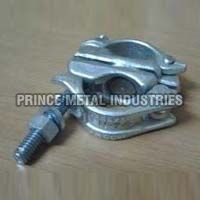 Forging Sviwel Coupler