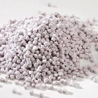 Industrial Pvc Compounds