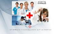 Hospital Management Software With Source Code