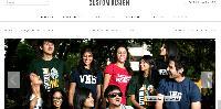 Wordpress Based Custom T-shirt Design Script