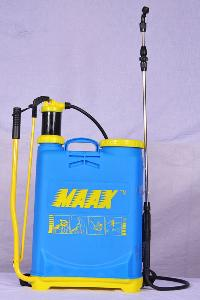 Manual Sprayer