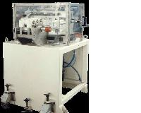 Soap Bar Cutting Machine