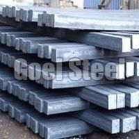 Steel Billets Manufacturers Suppliers Amp Exporters In India