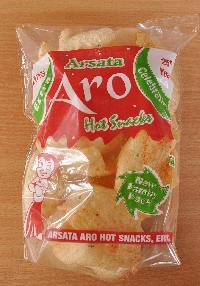 Delhi Papad Chips