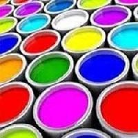 Dye Intermediates Chemicals
