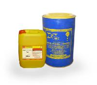 Dual Purpose Plus, Cleaning Chemicals
