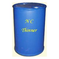 Nc Thinner