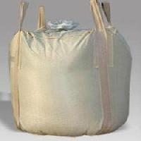 hdpe ropes jumbo bag