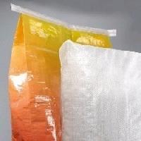 laminated woven sacks