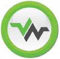 Web Services, Web Hosting Service