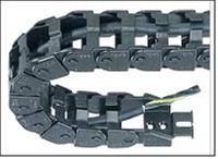 Cable Chain, Drag Chain