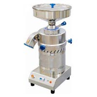 Laxmi Domestic Flour Mill (1 HP)