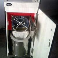 Laxmi Domestic Flour Mill (2 HP)
