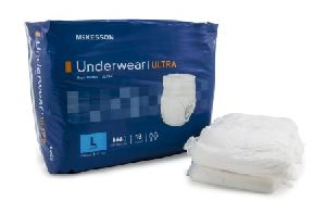 Adult Absorbent Underwear