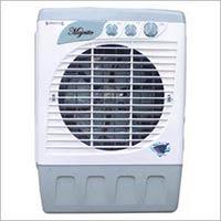 Desert Cooler