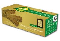 868-s Healthy Meal-replacement Biscuit